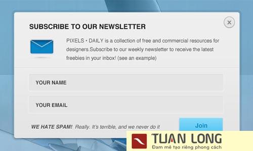 14-fourteen-newsletter-box-