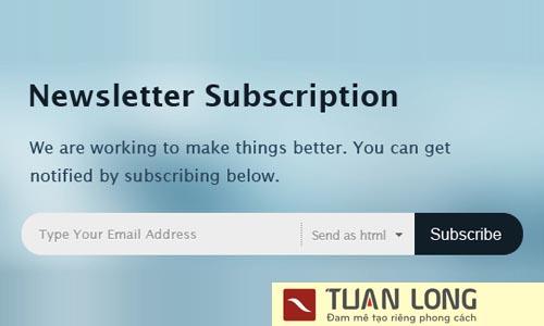 24-twentyfour-newsletter-subscription