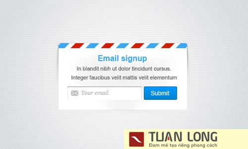 27-twentyseven-email-subscribe