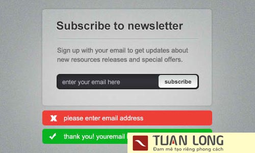 30-thirty-newsletter-sign