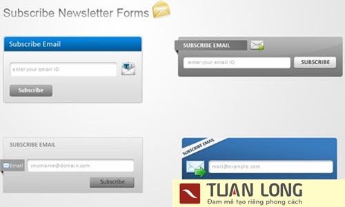 31-thirtyone-newsletter-subscribe