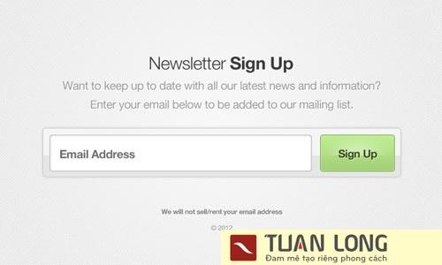 4-four-NewsletterSign