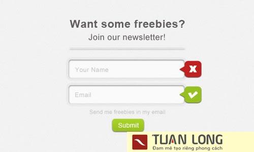 7-seven-clean-newsletter