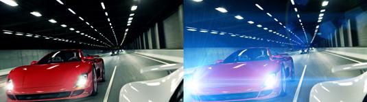 Knoll-Light-Factory