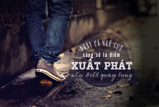 Typographic Quotephoto Quote  Trào Lưu được Yêu Mến. Book Quotes Quotes. Quotes About Moving On From Cheating. Marriage Quotes Robert Burns. Friday Quotes Craig's Dad. Quotes About Love Shakespeare. Adventure Journal Quotes. Summer Quotes Pinterest 2014. Single Quotes Python
