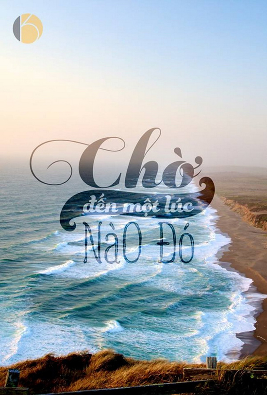 Typographic Quotephoto Quote  Trào Lưu được Yêu Mến. Fashion Quotes Png. Christian Quotes Kjv. Quotes Positive Youth Development. Friendship Quotes Nicholas Sparks. Family Quotes And Pictures. Confidence Quotes Gandhi. Music Uplifting Quotes. Disney Quotes Dad