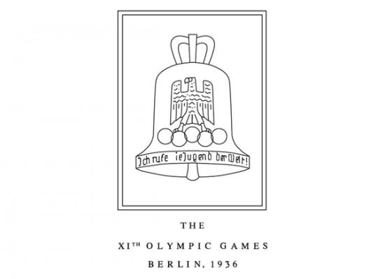 1936_berlin_olympic_logo