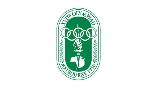 1956_Melbourne_Summer_Olympics_logo