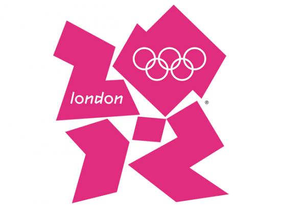 2012-london-olympics-logo