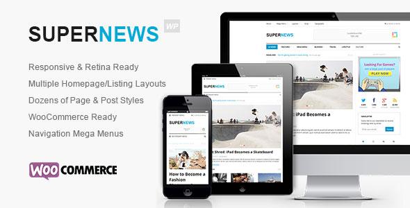 SuperNews theme wordpress (thum)
