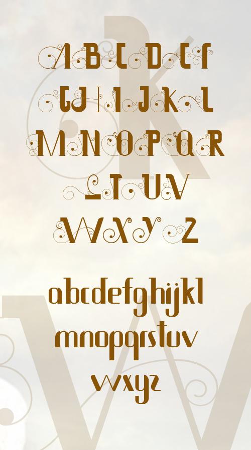 bo-font-depnhat-2014-27