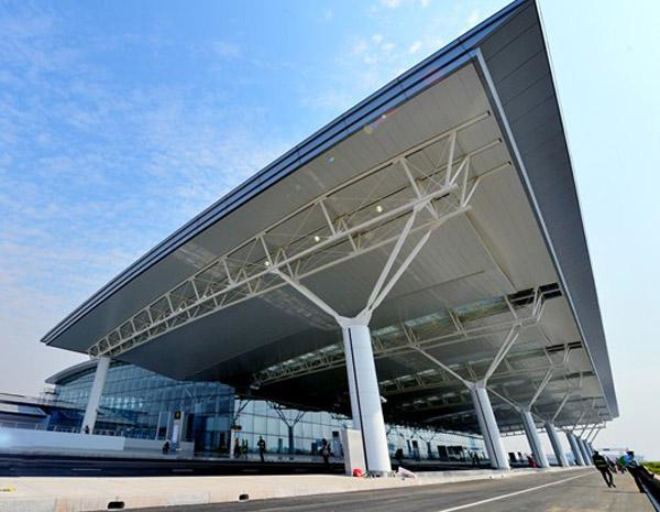 nha-ga-san-bay-noi-bai-terminal-2-12