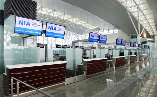 nha-ga-san-bay-noi-bai-terminal-2-24