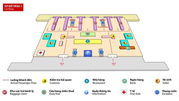nha-ga-san-bay-noi-bai-terminal-2-3