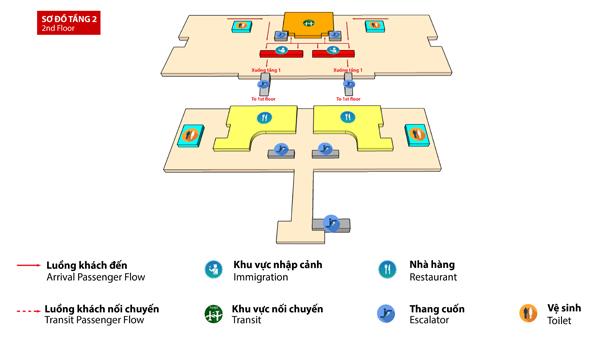 nha-ga-san-bay-noi-bai-terminal-2-4