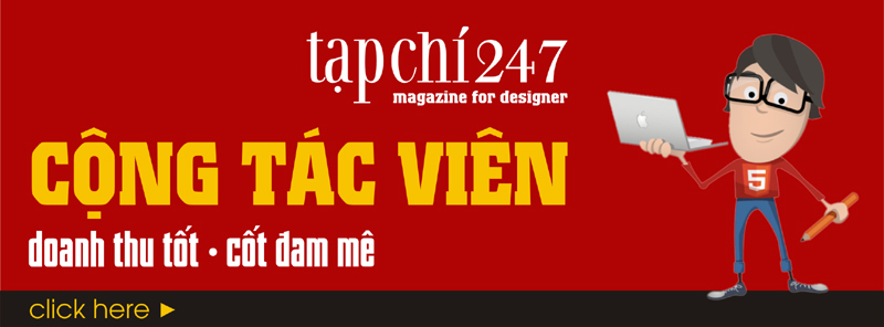tap chi 247 banner viet bai cong tac vien
