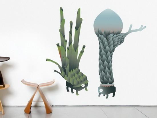 vẽ-tranh-tường (20)