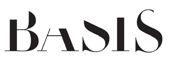 xu-huong-logo-2015 (2)