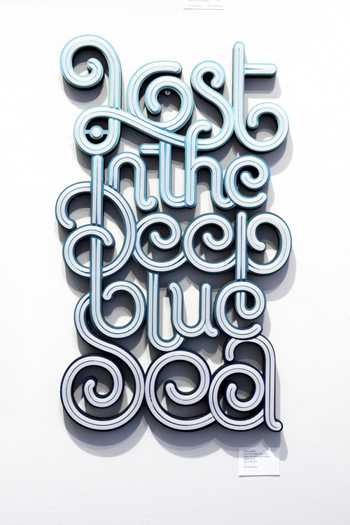 11-best-typography-design