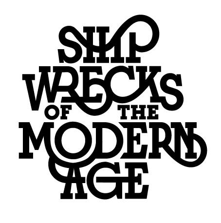 12-best-typography-design