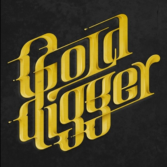 14-best-typography-design