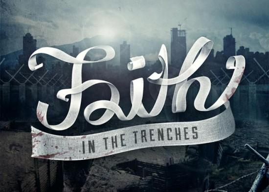 16-faith-best-typography-design