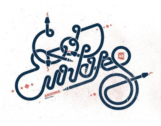 21-best-typography-design