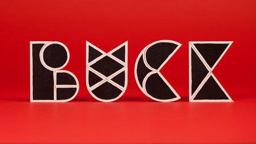 24-luck-best-typography-design
