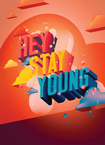 5-best-typography-design