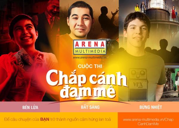ArenaMultimedia-Chapcanhdamme_resize(2)