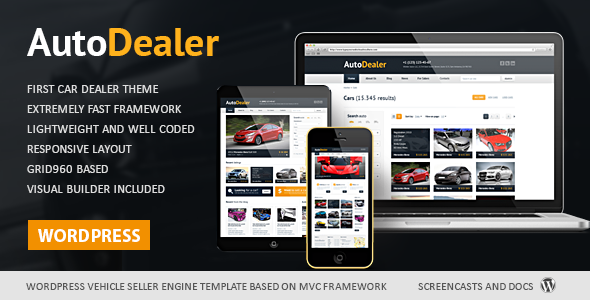Auto Dealer theme wp (1)