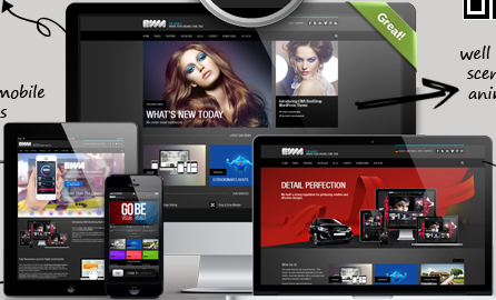 EWA v2.4 theme_wp_thumbail