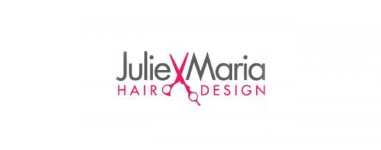Logo_Salon (1)