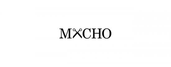 Logo_Salon (10)