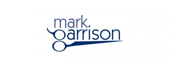 Logo_Salon (12)
