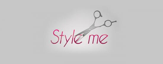 Logo_Salon (13)