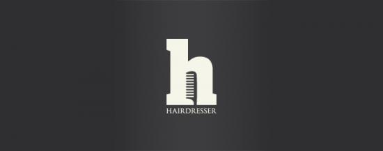 Logo_Salon (14)