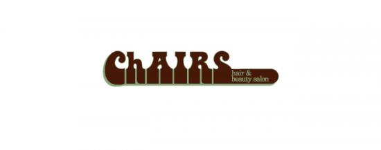 Logo_Salon (15)