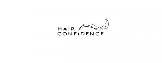 Logo_Salon (17)