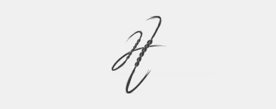 Logo_Salon (18)