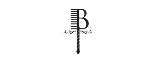 Logo_Salon (19)