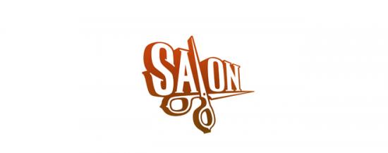Logo_Salon (2)