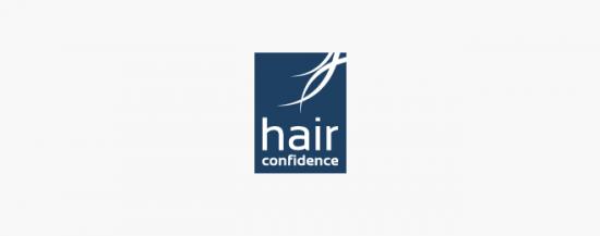 Logo_Salon (20)