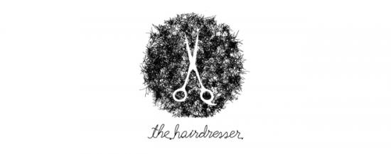 Logo_Salon (21)