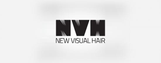 Logo_Salon (22)