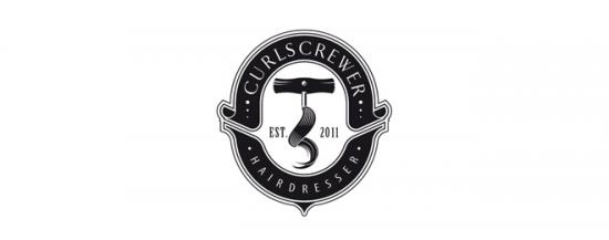 Logo_Salon (23)