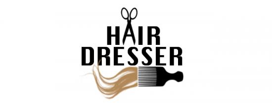 Logo_Salon (24)