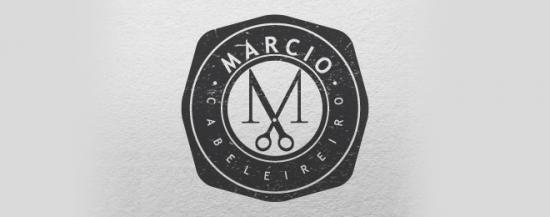 Logo_Salon (27)