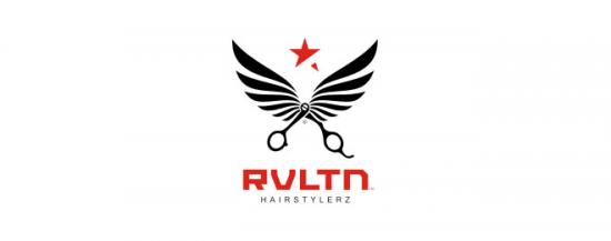 Logo_Salon (28)