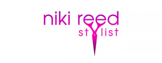 Logo_Salon (29)